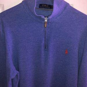 Polo Ralph Lauren Dressy sweater
